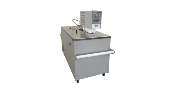 Технологический термостат СТТ-40