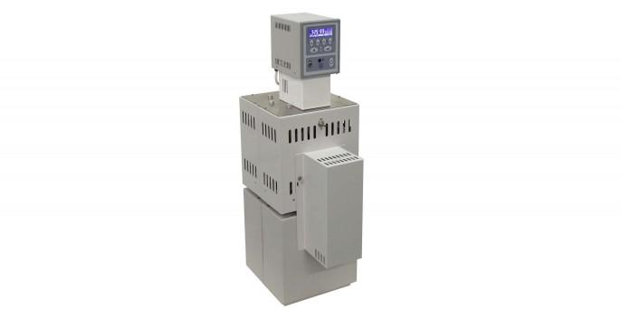 Специализированный термостат ВТ-400