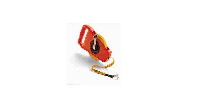 Запасные ленты Cooper Tools