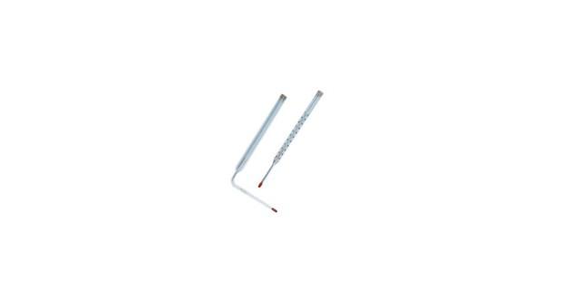 Термометры технические СП-2