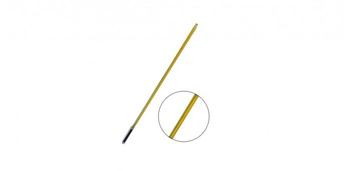 Термометр для испытания нефтепродуктов ТИН-12