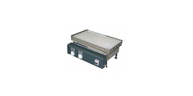 Нагревательная плита ПМД 2002