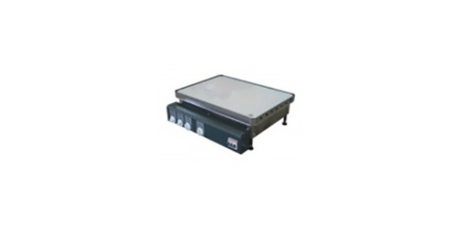 Нагревательная плита ПМД 6002