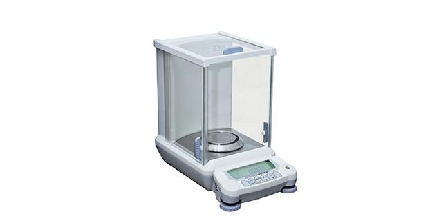 Аналитические весы серии ВЛ-С
