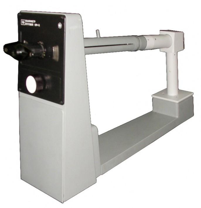 Поляриметр круговой СМ-3