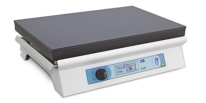 Плитка нагревательная ПЛ-4428