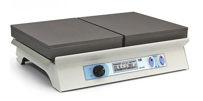 Плитка нагревательная секционная ПЛС-02