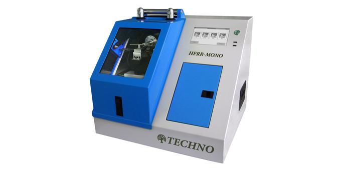 HFRR-MONO Автоматический анализатор для определения смазывающей способности дизельных топлив