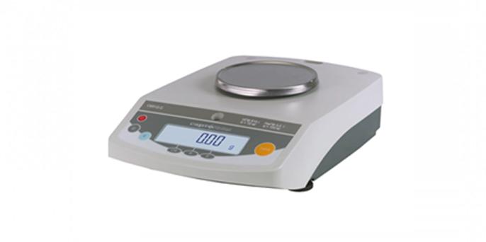 Весы лабораторные электронные СЕ812-С