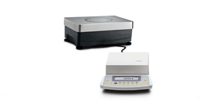 Компаратор массы Sartorius CCE10K3
