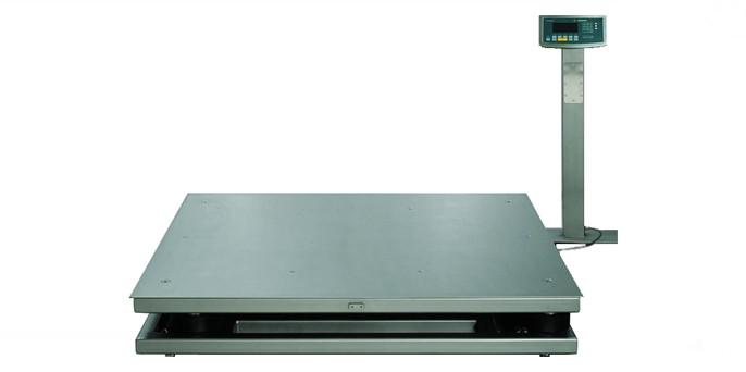 Компаратор массы Sartorius CCS600K