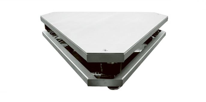 Компаратор массы Sartorius ССТ2000К