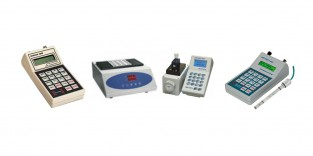 Оборудование для определения и анализа ХПК и БПК