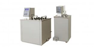 Термостаты для поверки и калибровки метрологических приборов