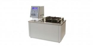 Оборудование для испытаний асфальтобетона и нефтяных битумов