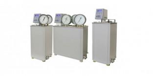 Термостаты для определения плотности
