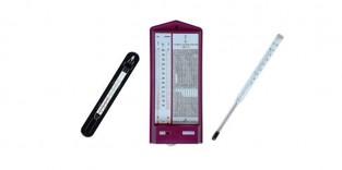 Термометры для сельского хозяйства и инкубаторов