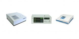 Приборы для люминесцентного анализа