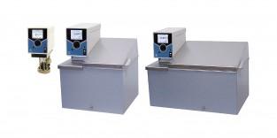 Термостаты серии LOIP LT-400