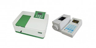 Спектрофотометрия