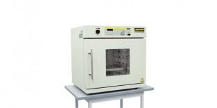 Лабораторные сушильные шкафы Nabertherm