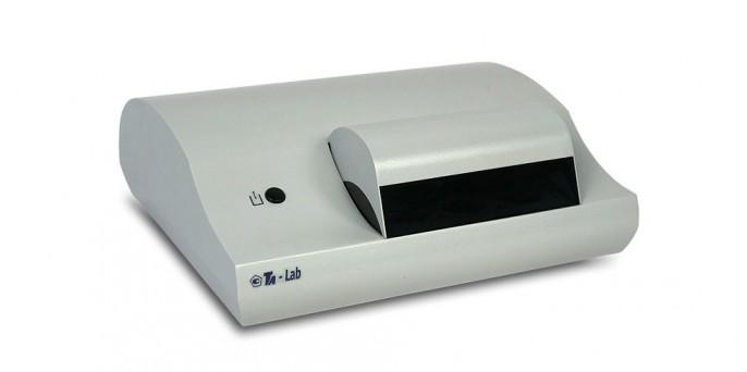 Вольтамперометрический анализатор ТА-Lab НПП Томьаналит