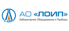 spectranalit.ru