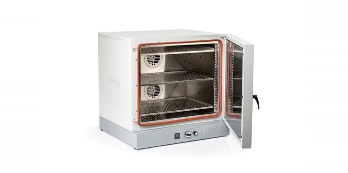 Лабораторный сушильный шкаф SNOL 220/300