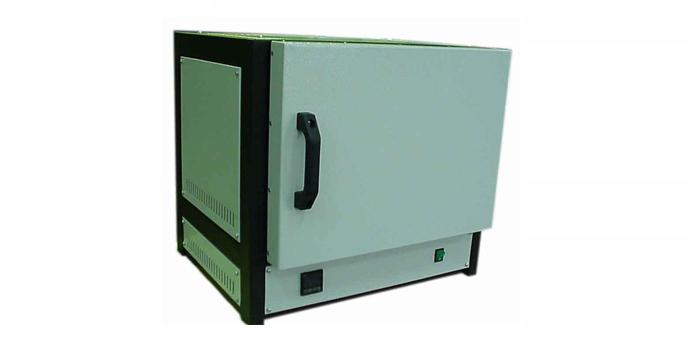 Лабораторный сушильный шкаф SNOL 44/200