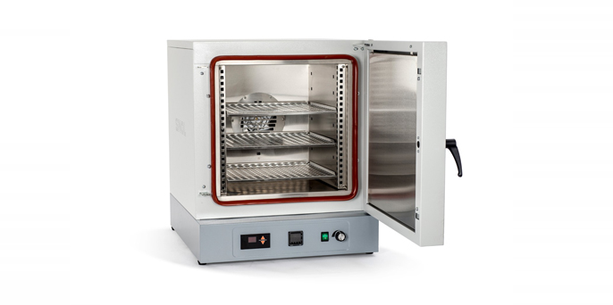 Лабораторный сушильный шкаф SNOL 60/300