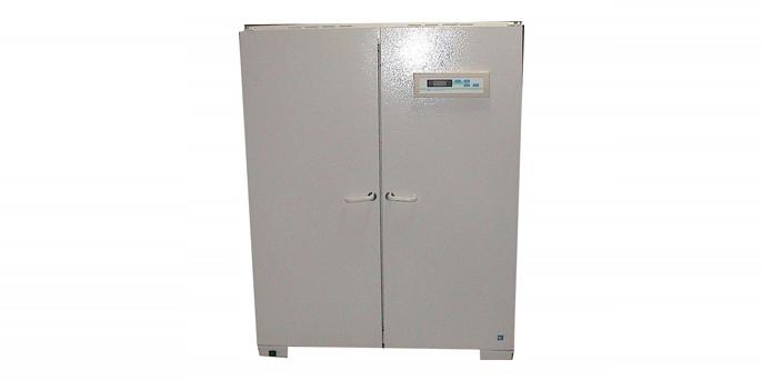 Стерилизатор воздушный автоматический ГП-640-ПЗ