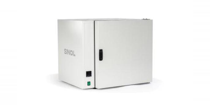 Лабораторный сушильный шкаф SNOL 67/350