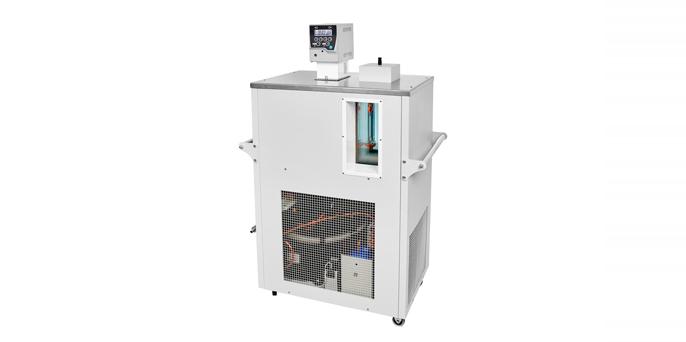 Термостат жидкостный низкотемпературный КРИО-ВИС-Т-05