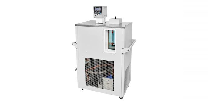 Термостат жидкостный низкотемпературный КРИО-ВИС-Т-05-01
