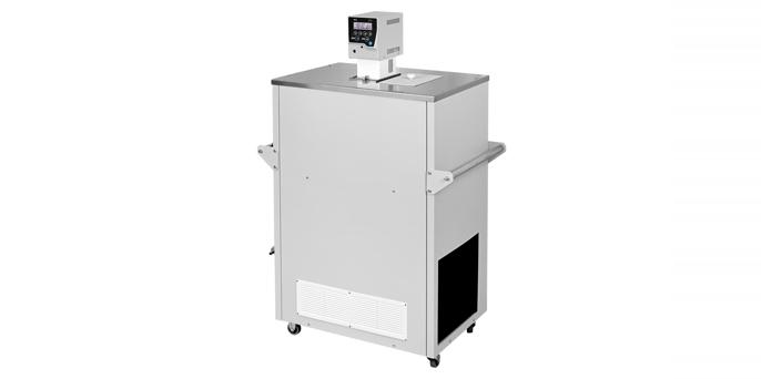 Термостат жидкостный низкотемпературный КРИО-Т-05-01