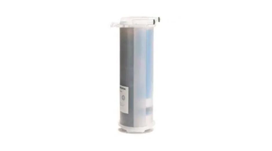 Расходные материалы для систем очистки воды Sartorius