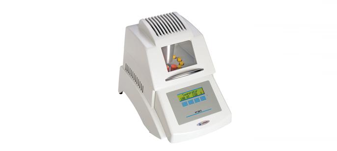 Высокотемпературный термостат HT200S